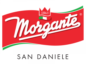 Linea Morgante