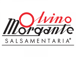 Linea Salsamentaria Olvino Morgante