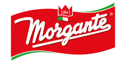 Salumi Morgante