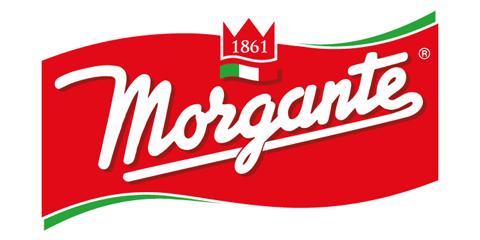 Logo Morgante